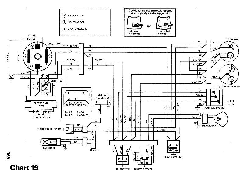 75_340fawiring?resize=665%2C486 1990 ski doo safari wiring diagram wiring diagram 1990 ski-doo safari wiring diagram at cita.asia