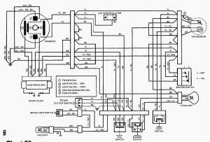 '77 TNT RV 340 Wiring
