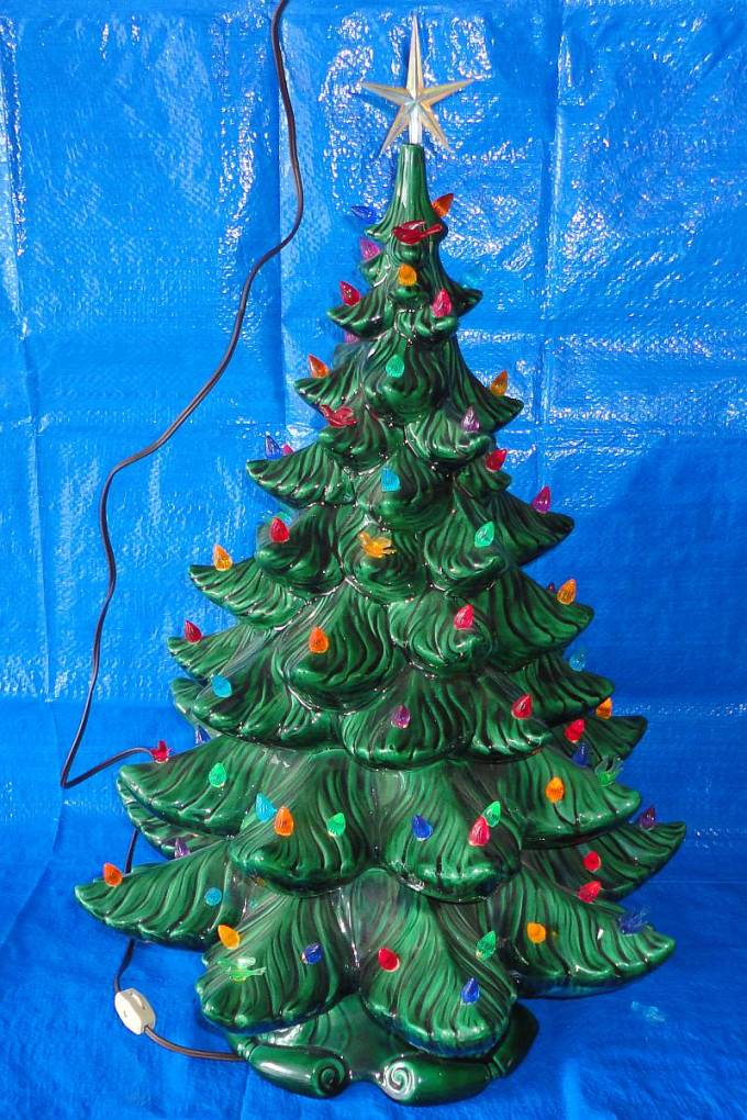 plastic lights for ceramic trees sevenstonesinc com