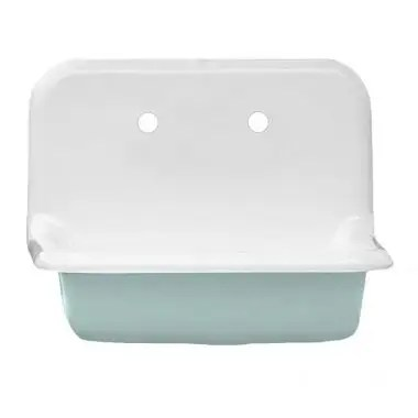 utility sinks laundry sinks slop sinks