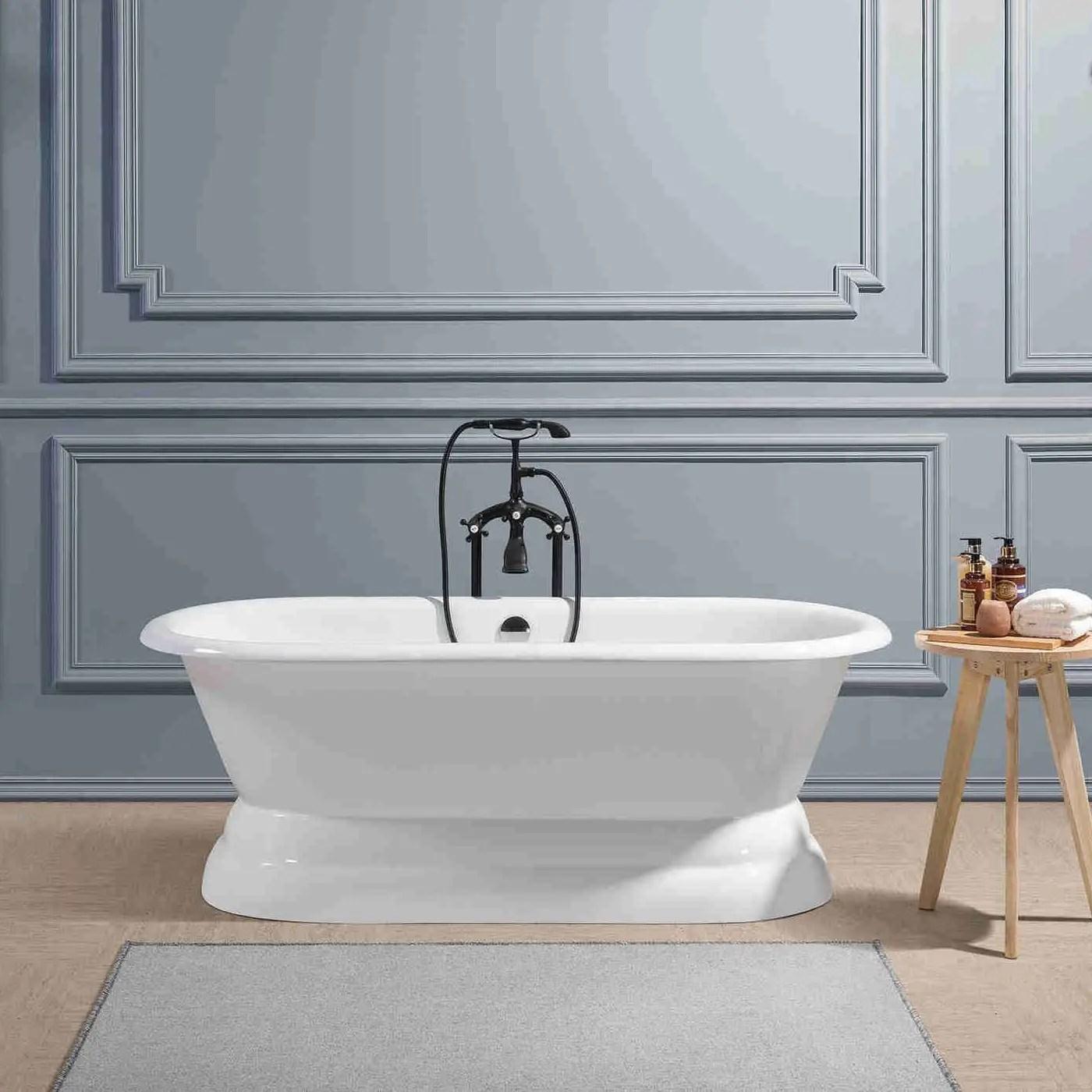 Porcelain Sink Refinishing Product