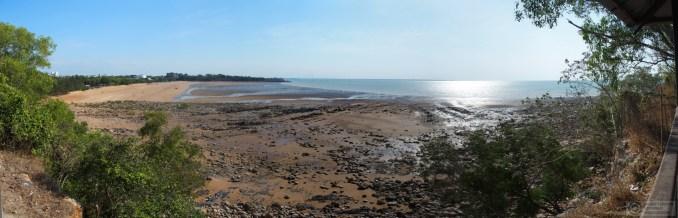 Fannie Bay