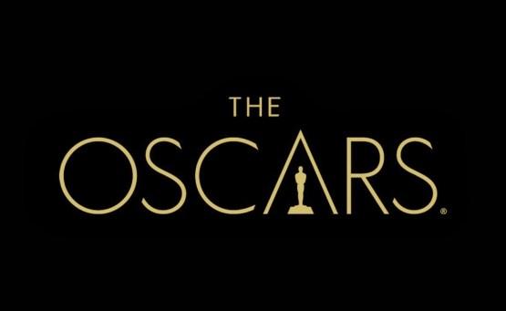 the-oscars-logo