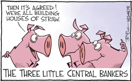 central_bank_cartoon_02.17.2016_large