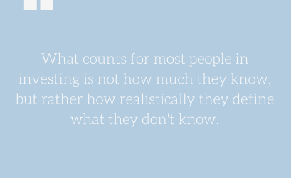 what-counts-for-most-people-in-investing-warren-buffett-quotes