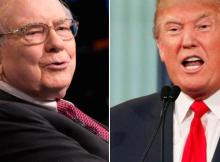 buffett-vs-trump