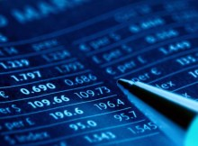 What is Binary Options Trading?
