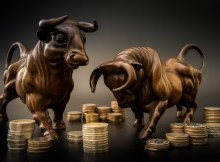 8 Potential Investments for 2018 - Vintage Value Investing