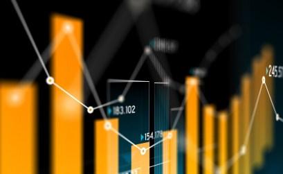 Value Investing Strategie