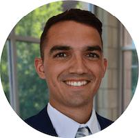 William Douthat 1 investing español, noticias financieras