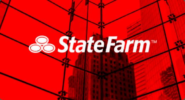 State Farm investing español, noticias financieras