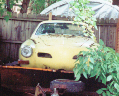 Vw Parts For Sale Beetle Bus Ghia And Thing Parts