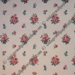 Ramm, Son and Crocker The Chiltern Collection Quantity, 4 rolls Order code. 027 Colour code. A