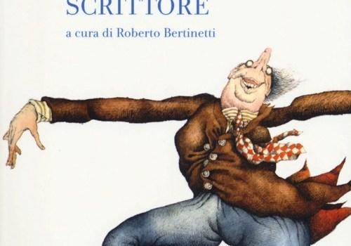 Consigli a un aspirante scrittore Virginia Woolf Bertinetti Vintaloro BUR