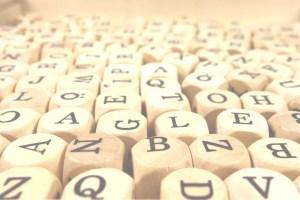 Tariffe preventivi Giordano Vintaloro traduzione copywriting costi