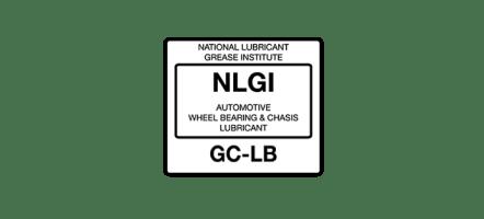 GC-LB