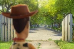 film-animation-alger