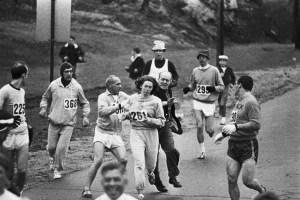 marathon-boston-femme