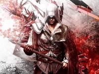 Assassins-Creed-Ezio-Auditore-da-Firenze
