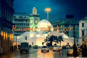 alger-photo-marathon