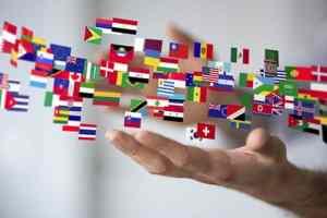 langues-cultures-alger