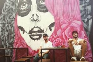street-art-alger-expo
