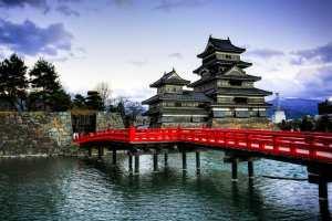 semaine-japonaise-alger