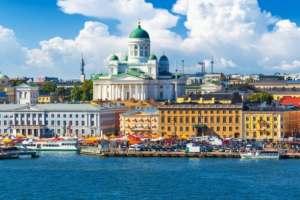 finlande semaine culturelle alger 2017