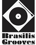brasilis-grooves