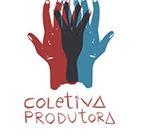 coletiva-produtora
