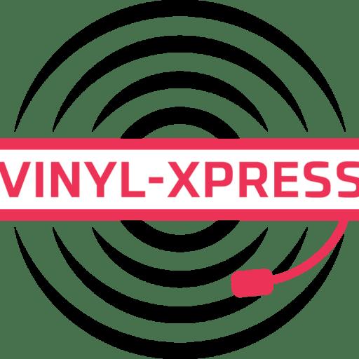vinyl xpress