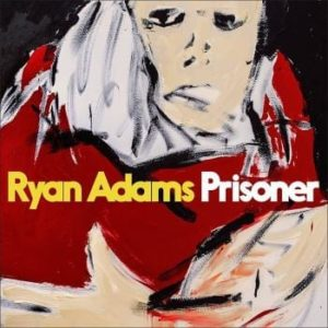 ryan-adams-prisoner