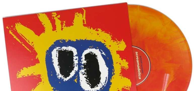screamadelica-vinyl