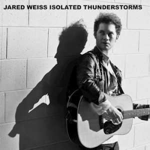 isolated-thunderstorms