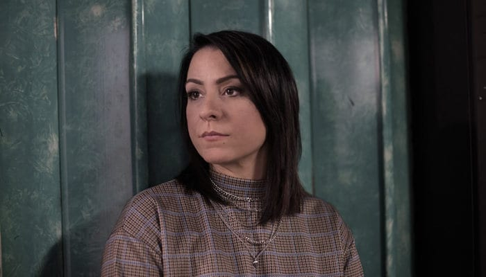 Lucy Spraggan Interview