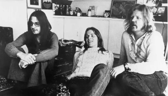 Tangerine Dream: In Search of Hades (The Virgin Recordings
