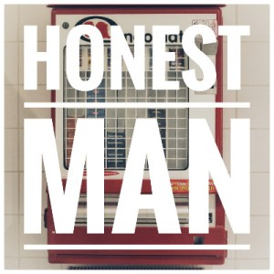 Saytr Play - Honest Man