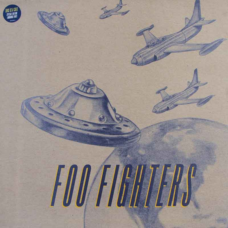 Image result for this is a call foo fighters