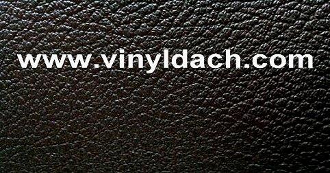 vinyldach