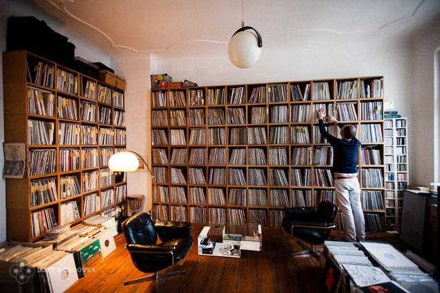 comment ranger ses vinyles meuble vinyle ranger ses vinyles bacs caisses