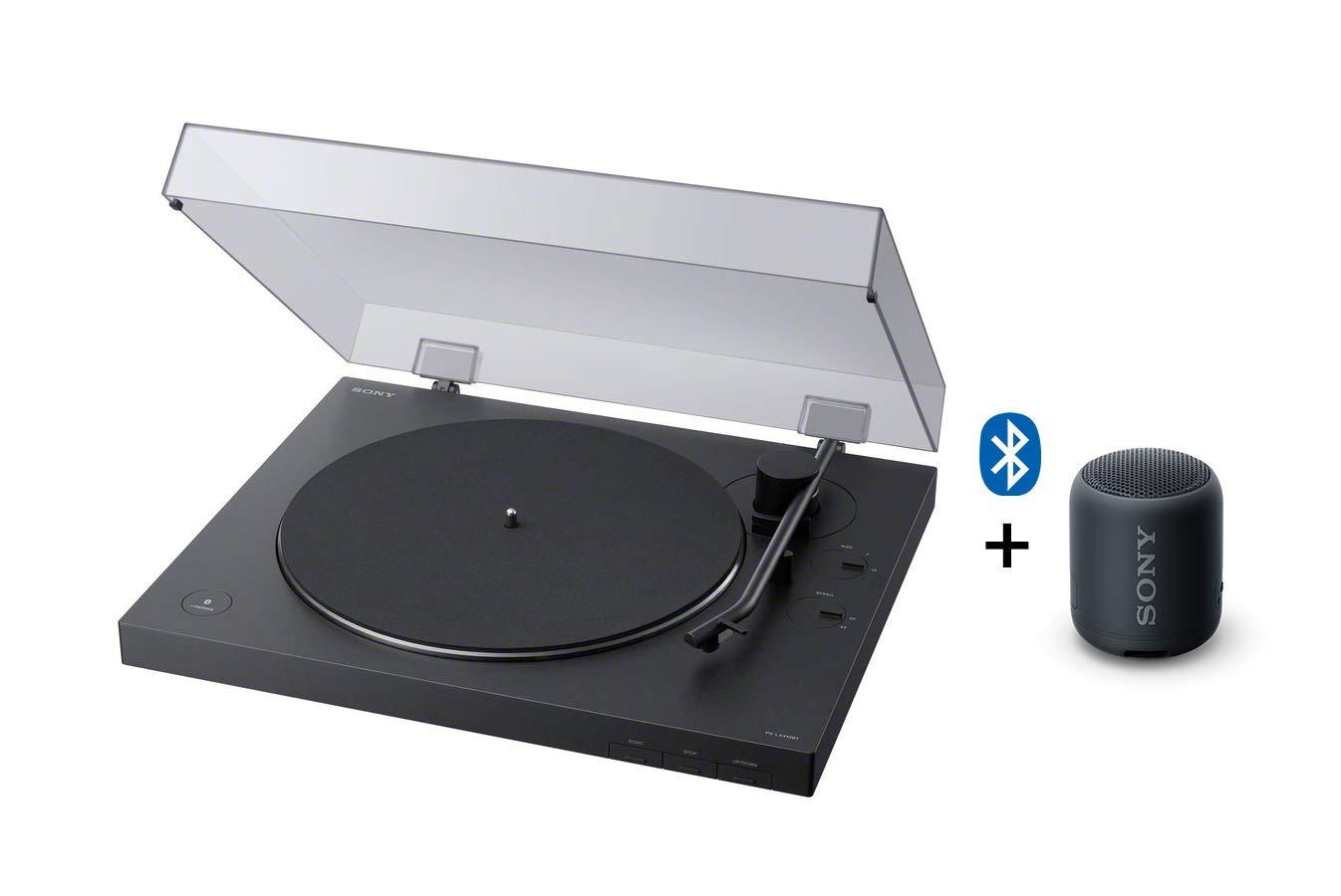 comparatif platine vinyle tests et avis platine vinyle 2019