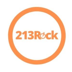 213Rock – Live – Harrag Melodica