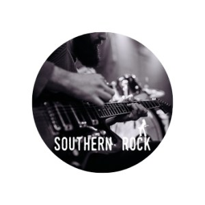 Last Ride – Southern Rock by Doc Olivier !