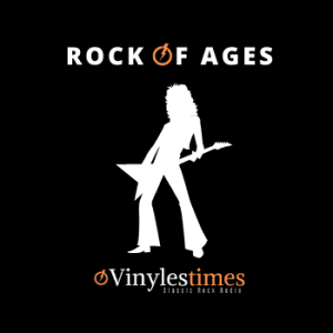 Rock Of Ages ! by Olivier