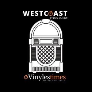 Westcoast by Doc Olivier.