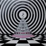 "11 Février 1973 - Blue Oyster Cult sort l'album "" Tyranny and Mutation"""
