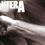 "25 Février 1992 - Pantera sort l'album ""Vulgar Display Of Power"""