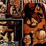"29 Avril 1981 - Van Halen sort l'album ""Fair Warning"""