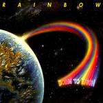 """28 Juillet 1979 - Rainbow sort l'album """"Down To Earth"""""""