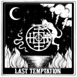 """Last Temptation - Nouveau Clip """"Blow A Fuse"""""""